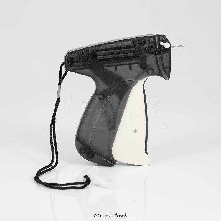 Tagging gun - fine